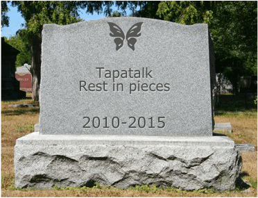 tapatalk-tombstone.png