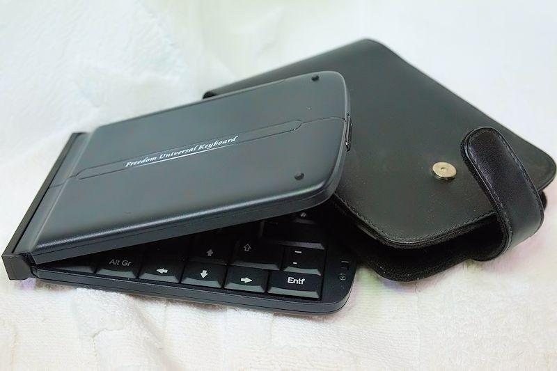 Tastatur2.jpg