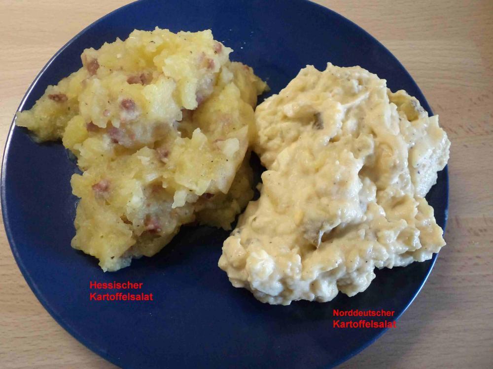 Tellerbild Kartoffelsalat.jpg