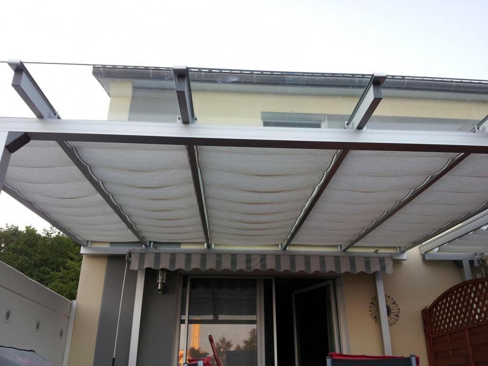 terrassen berdachung selbst gebaut grillforum und bbq. Black Bedroom Furniture Sets. Home Design Ideas