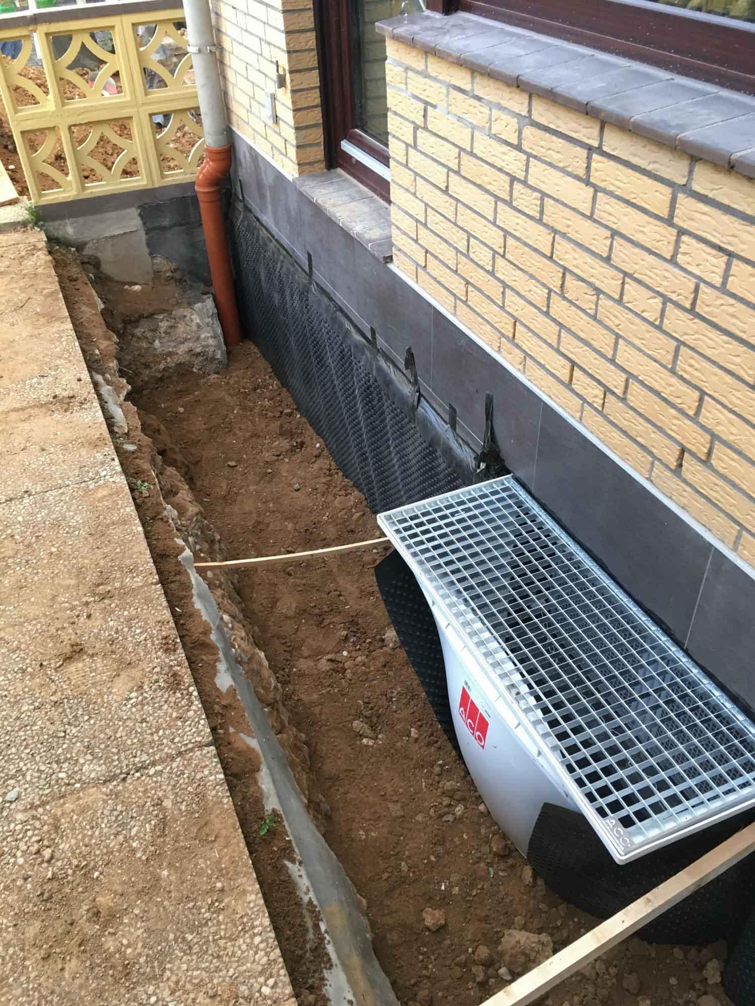 Terrassensanierung_037.jpg