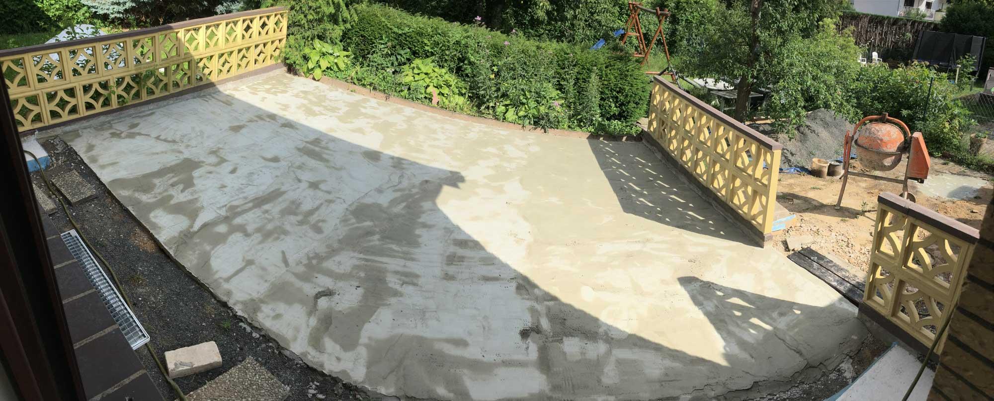 Terrassensanierung_096.jpg