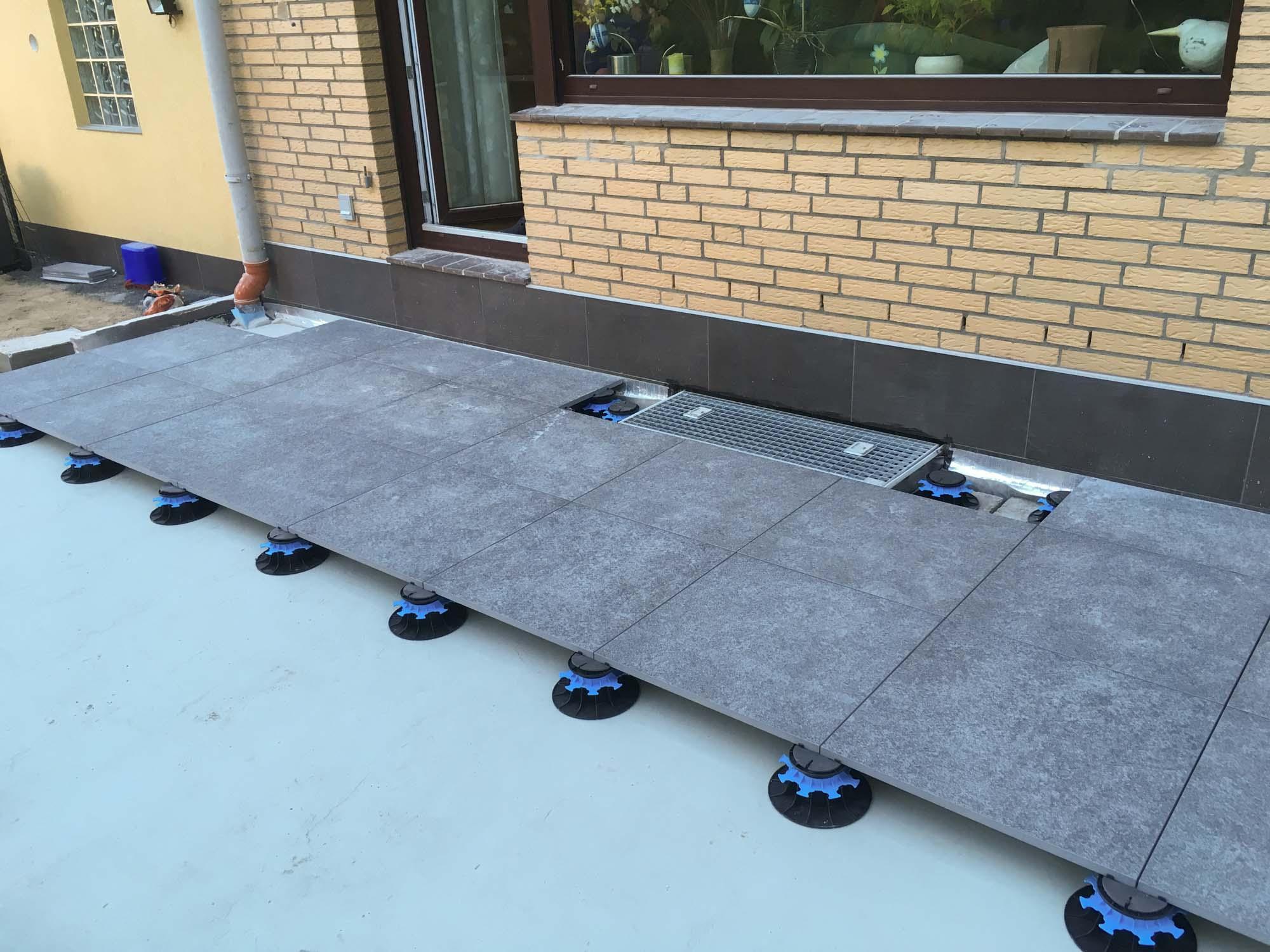 Terrassensanierung_106.jpg