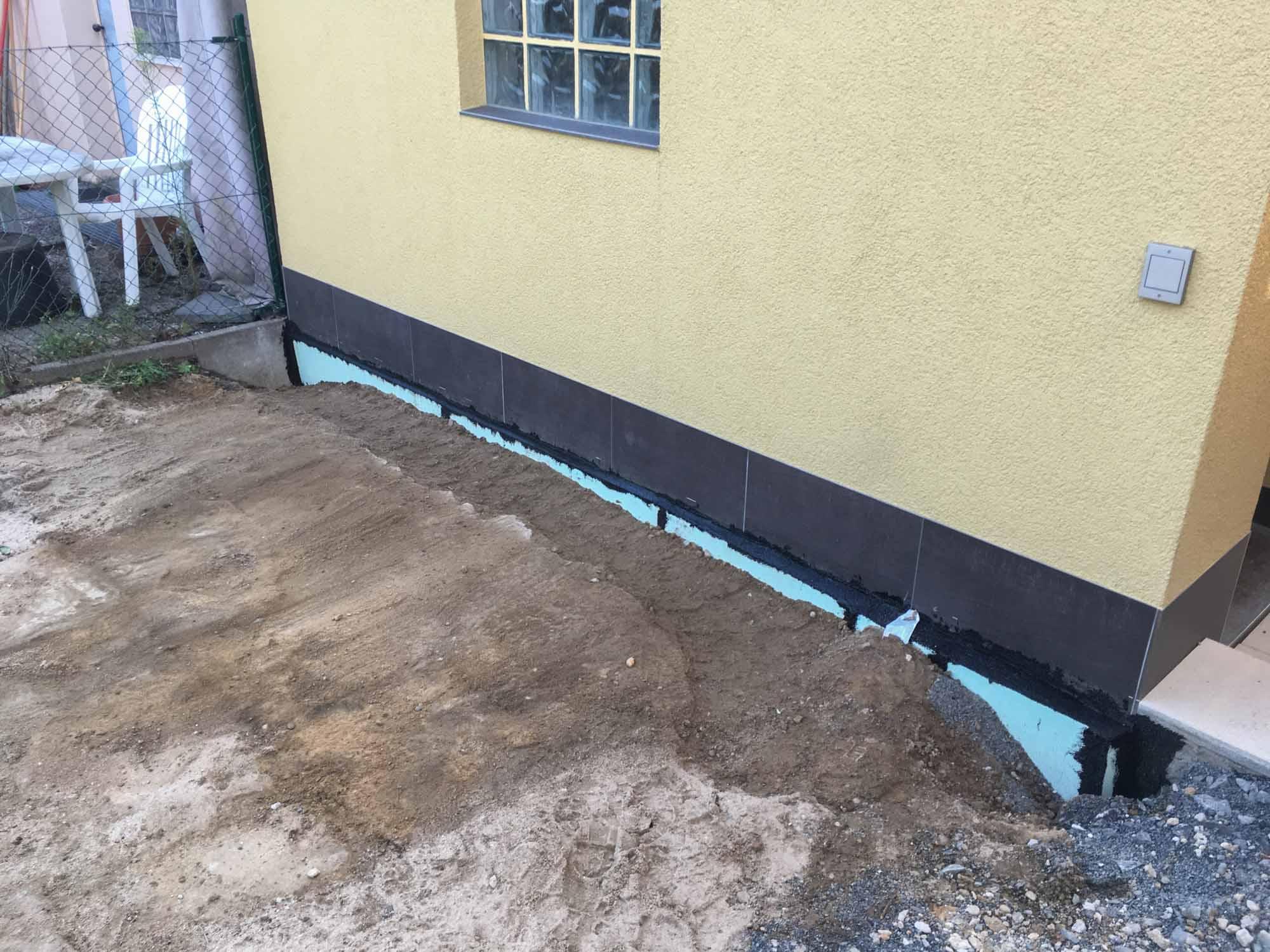 Terrassensanierung_136.jpg
