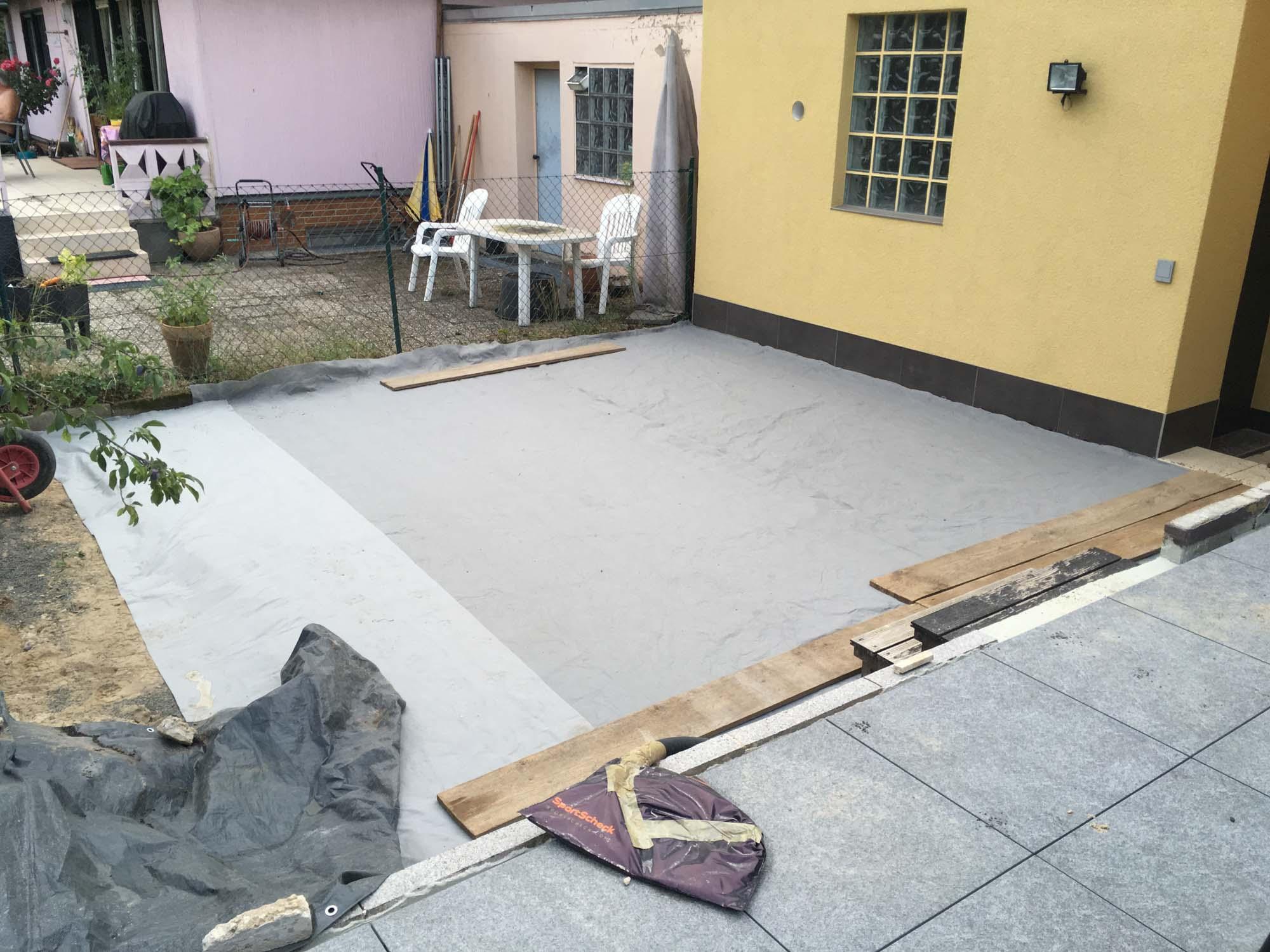 Terrassensanierung_138.jpg