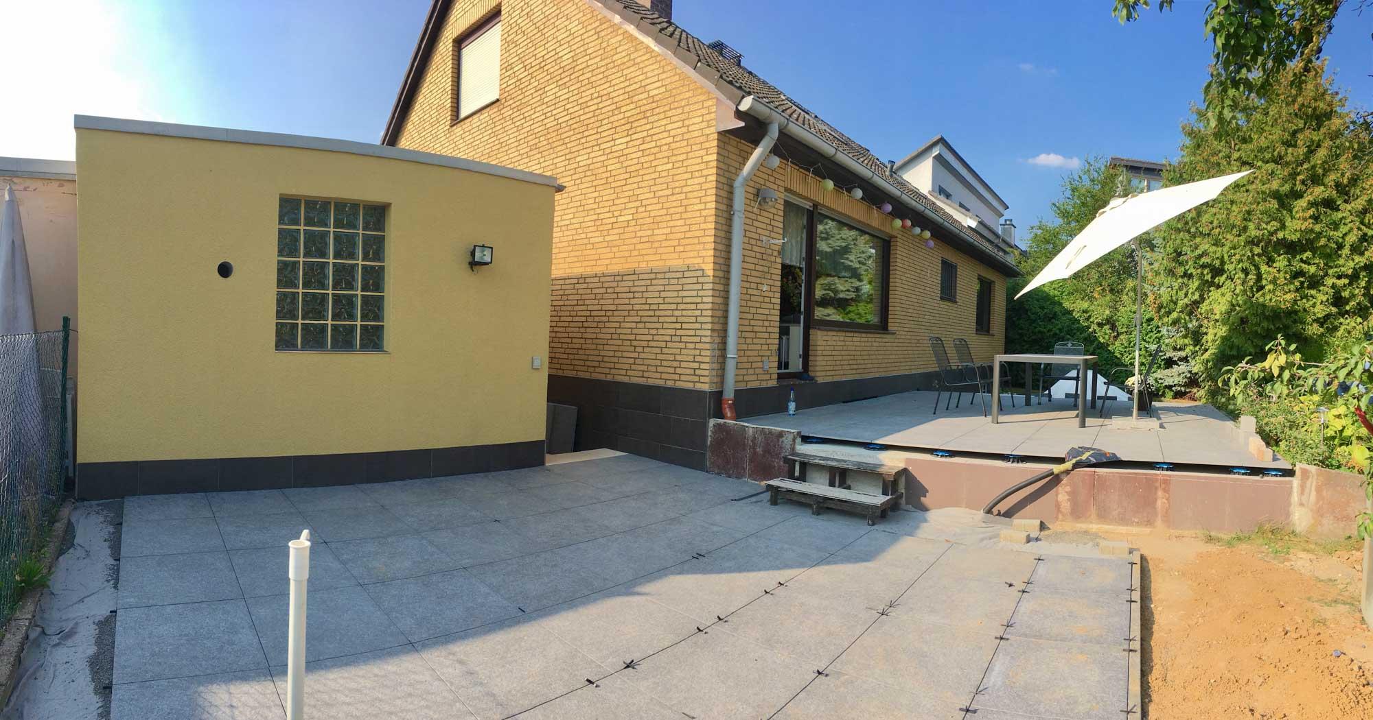Terrassensanierung_174.jpg