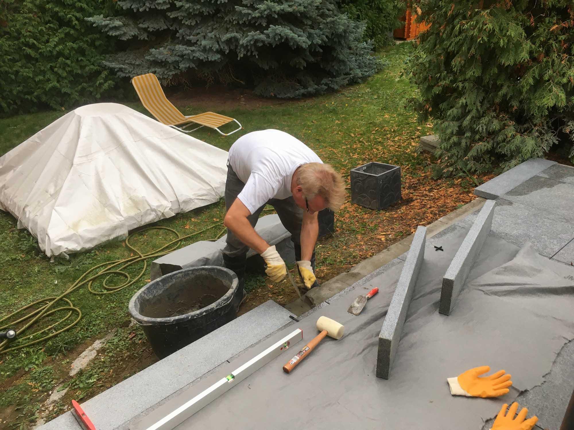 Terrassensanierung_183.jpg