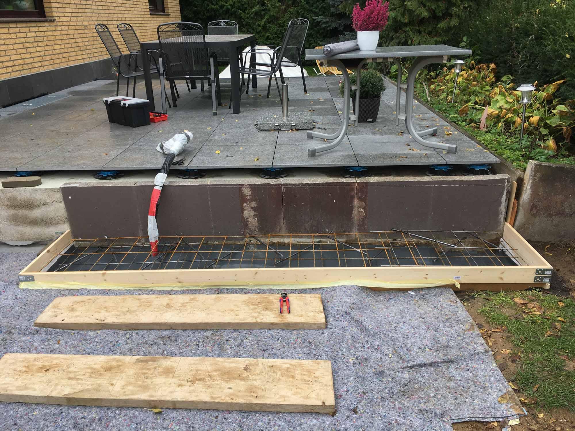 Terrassensanierung_205.jpg