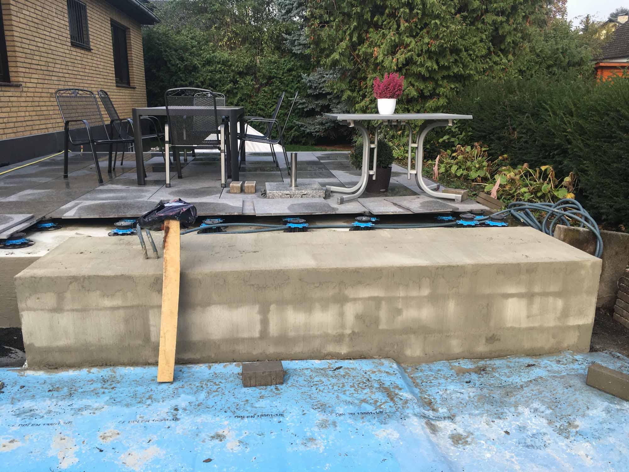 Terrassensanierung_270.jpg