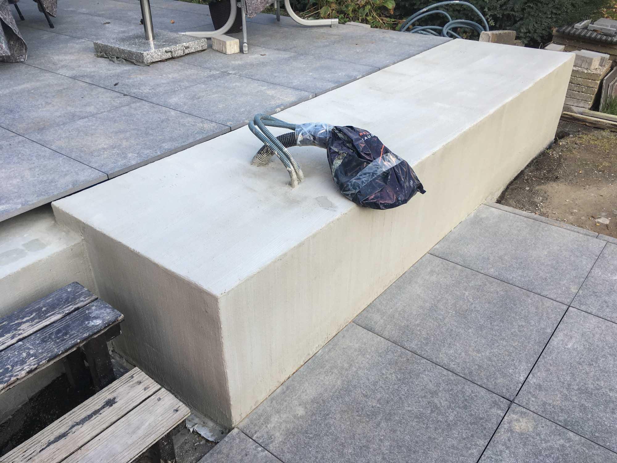Terrassensanierung_277.jpg