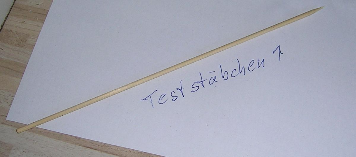 teststaebchen.jpg
