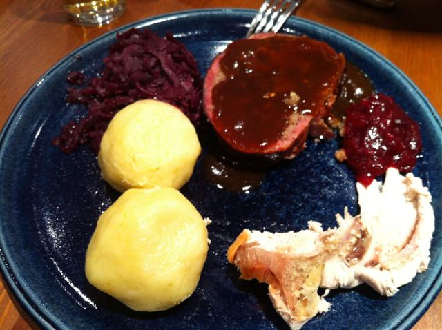Thanksgiving 029 (Small).jpg