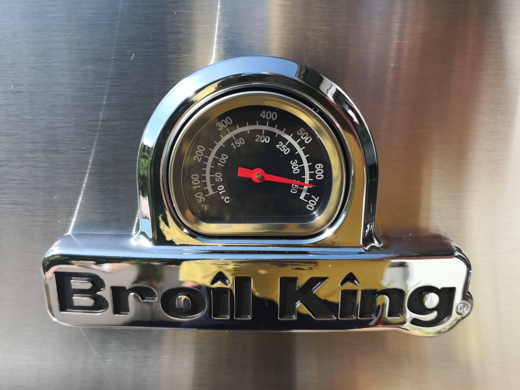 Thermometer 8min.jpg