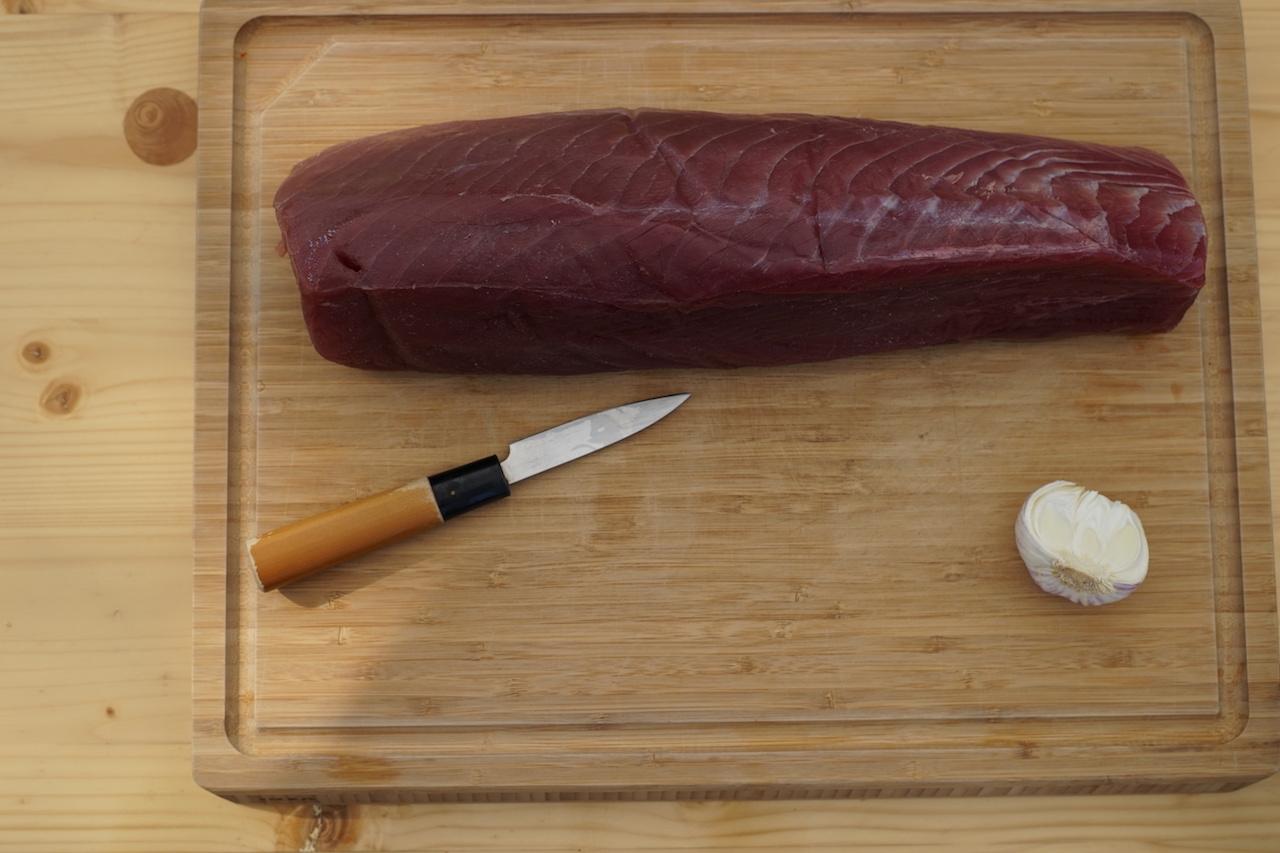 Thunfisch Brett.JPG