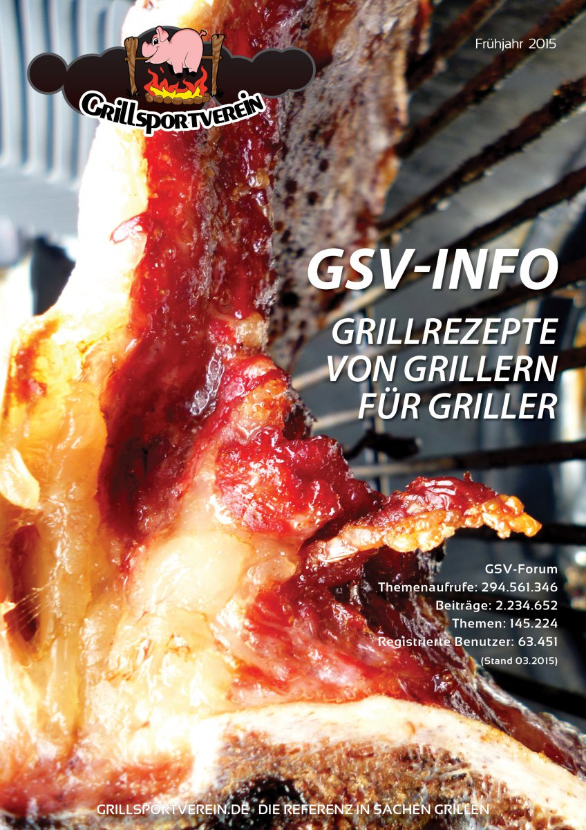 titel-gsv-info-1-2015.jpg
