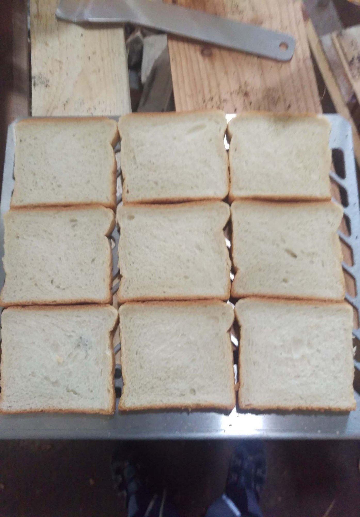 toast-test-03.jpg