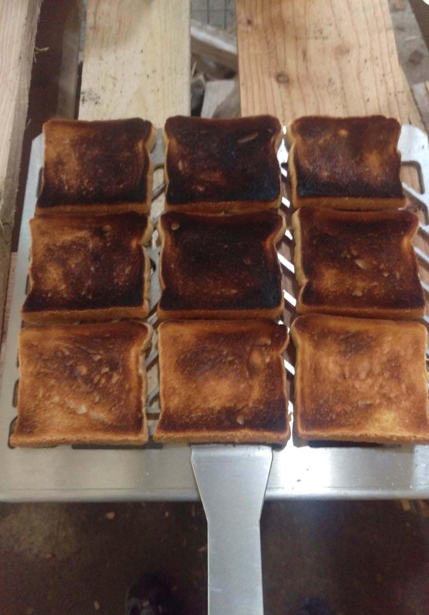 toast-test-04.jpg