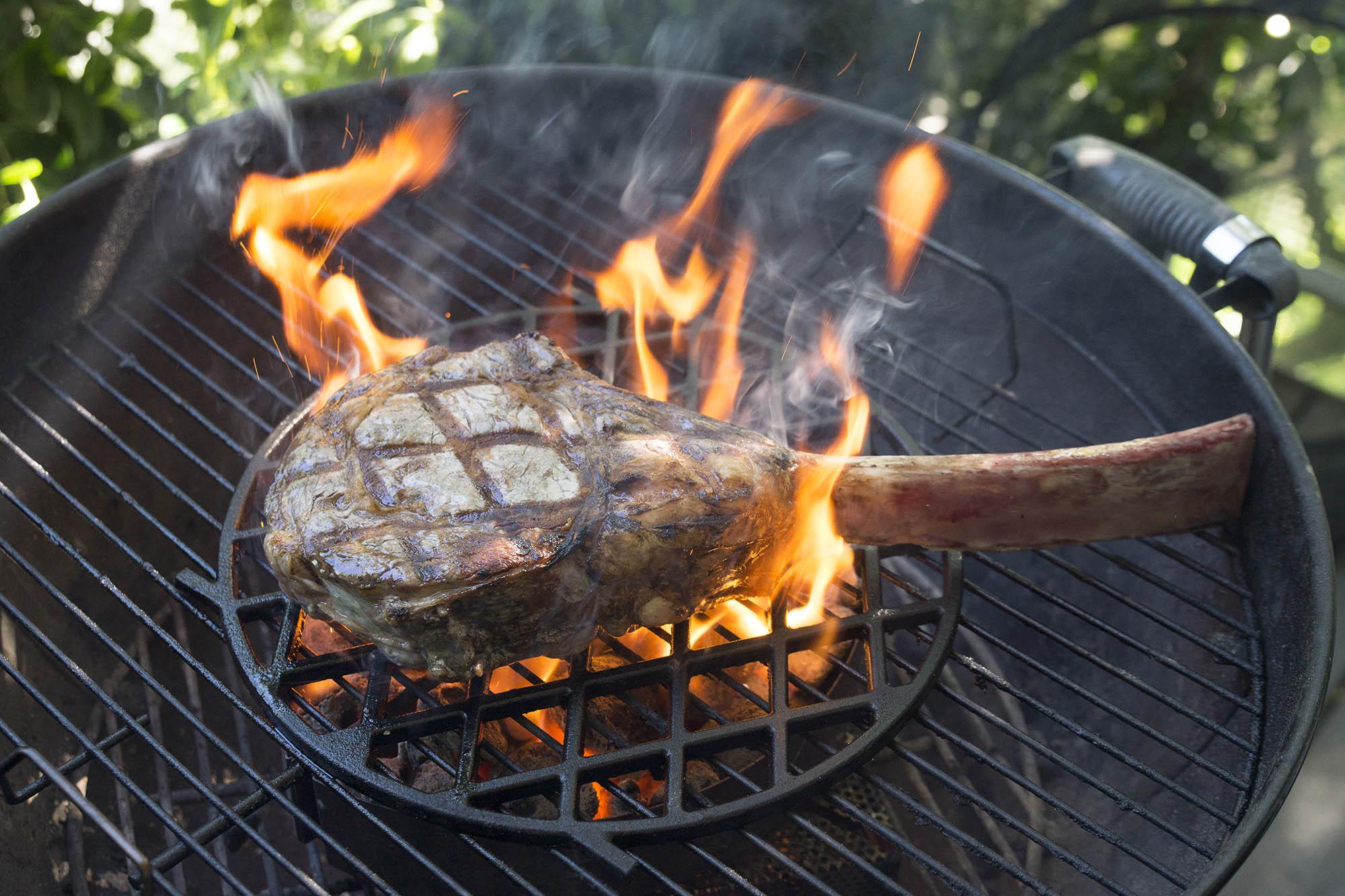 Tomahawk Steak 01 - 004 klein.jpg