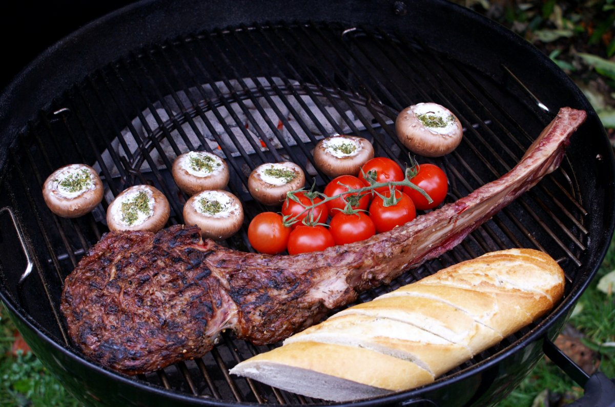 tomahawk-steak-04.jpg