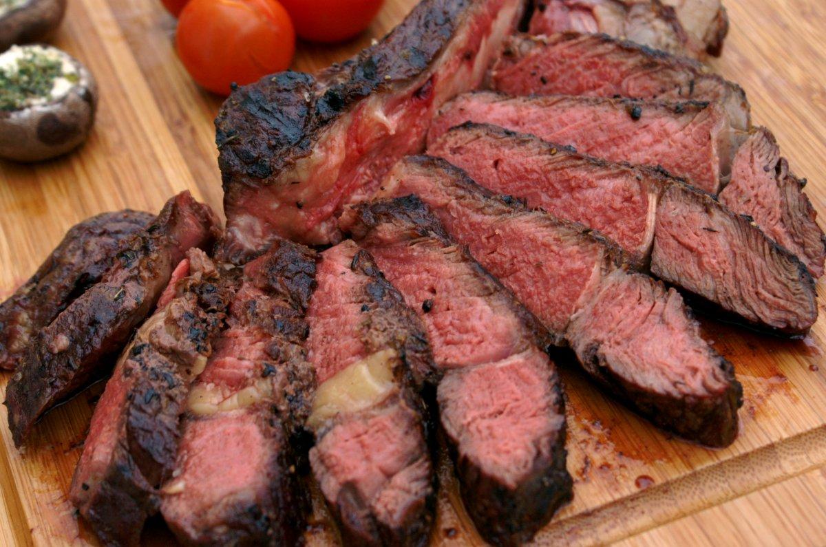 tomahawk-steak-06.jpg