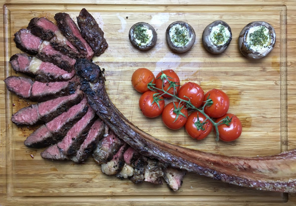 tomahawk-steak-08.jpg