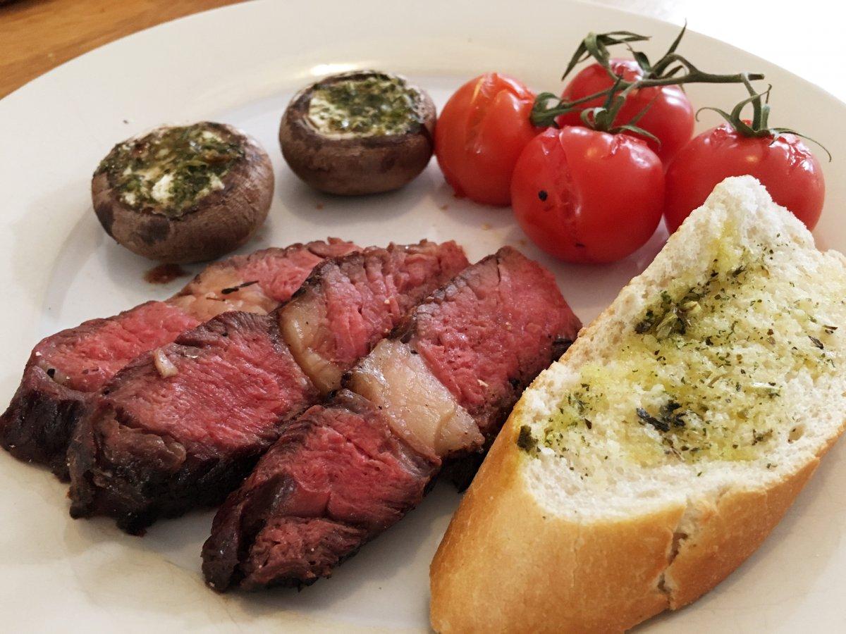 tomahawk-steak-09.jpg
