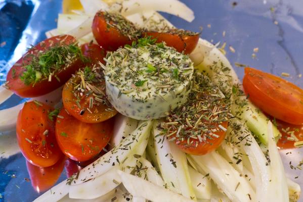 Tomaten-Fenchel-Gemüse.jpg