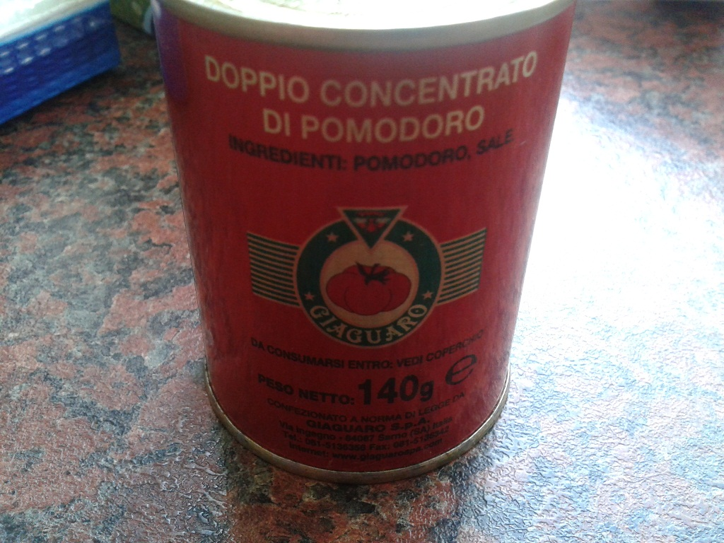 Tomatenmark.jpg