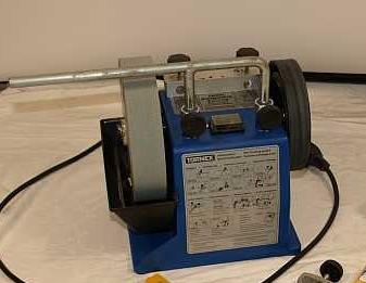 Tormek1200.JPG