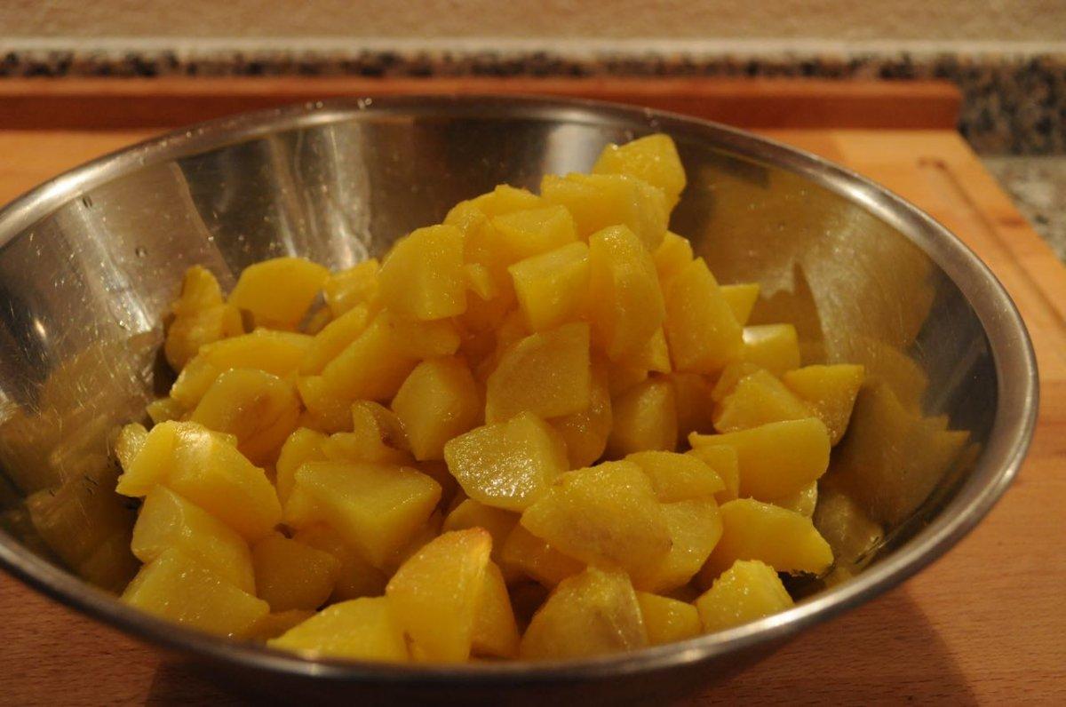 Tortilla08.jpg