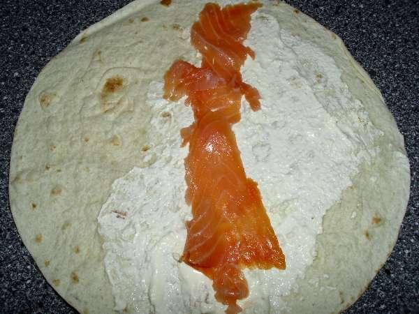tortilla1003.jpg