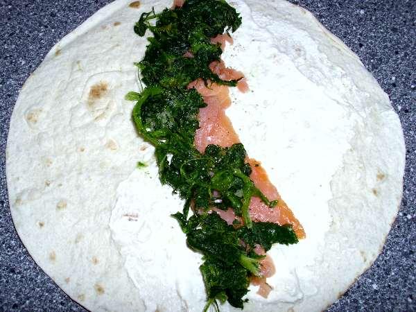 tortilla1005.jpg
