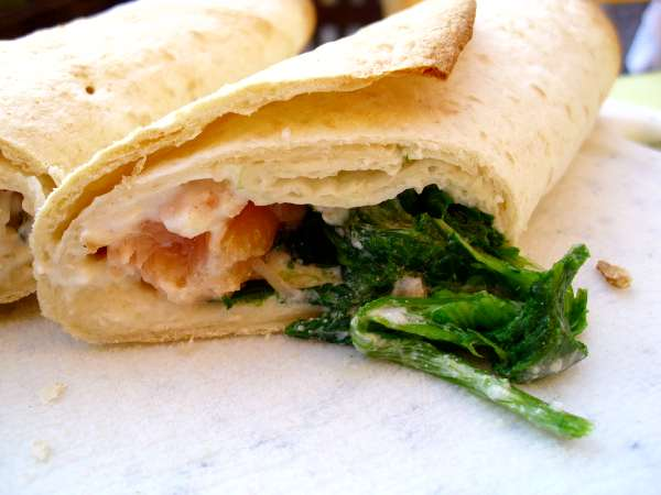 tortilla1009.jpg