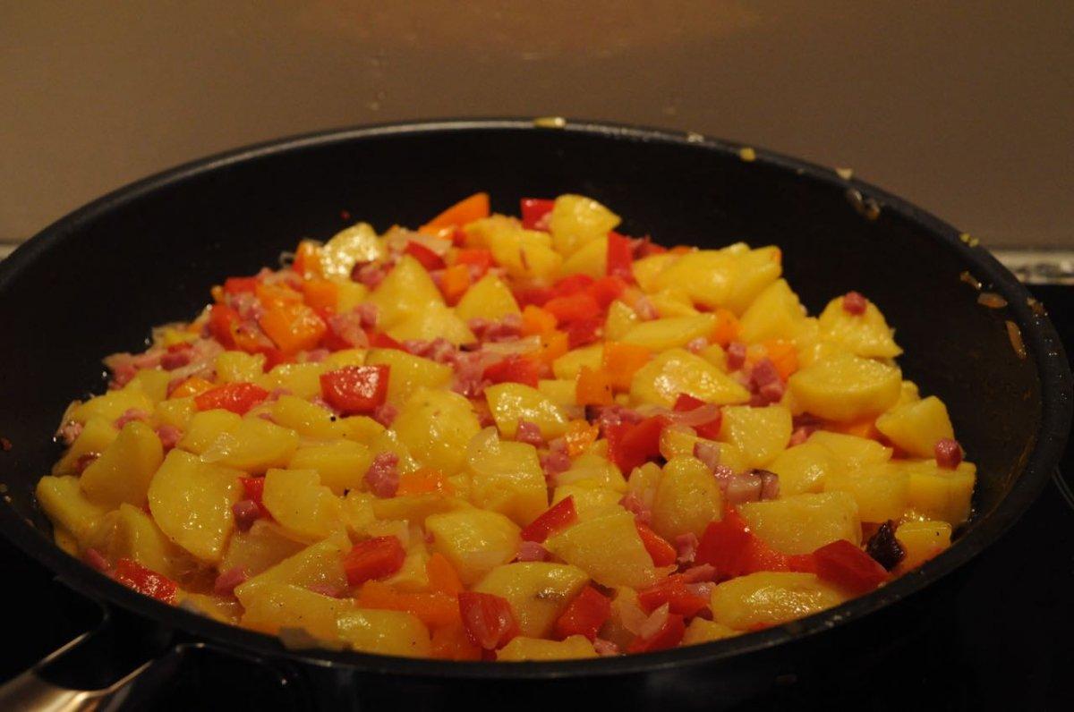 Tortilla11.jpg