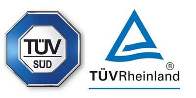 TÜV Rheinland 1.jpg