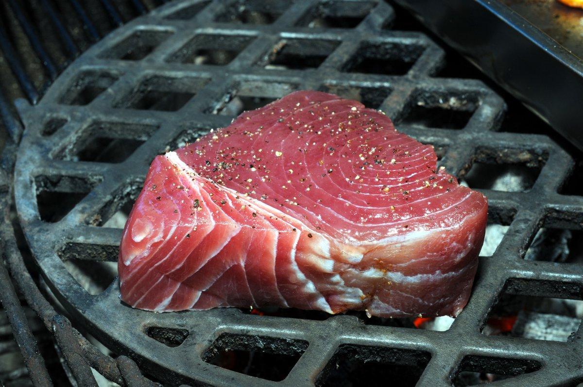 Tunfisch_Grill1.JPG