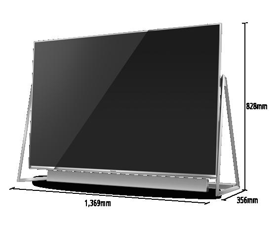 TX-58DXW804-Product_ImageGlobal-1_de_de.png