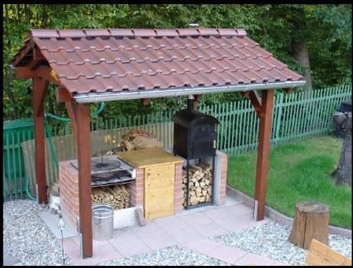 projekt garten terrasse grill ofen und mehr seite 2 grillforum und bbq www. Black Bedroom Furniture Sets. Home Design Ideas