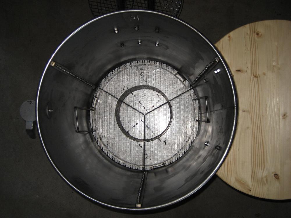 Universal UDS 071 Aufbau Smoken 4.jpg