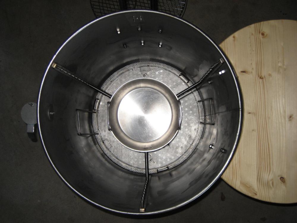 Universal UDS 074 Aufbau Smoken 7.jpg