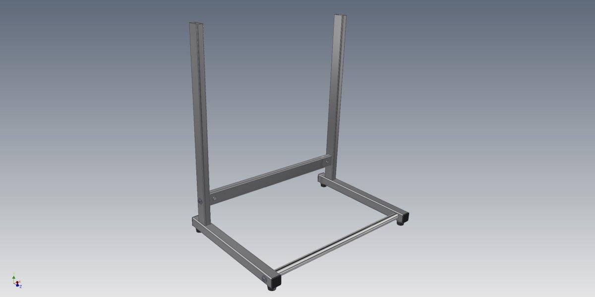 neues grillbau projekt seite 2 grillforum und bbq. Black Bedroom Furniture Sets. Home Design Ideas