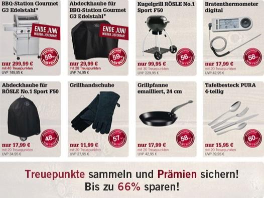 Rösle Gasgrill Marktkauf : Rösle in hamburg ebay kleinanzeigen