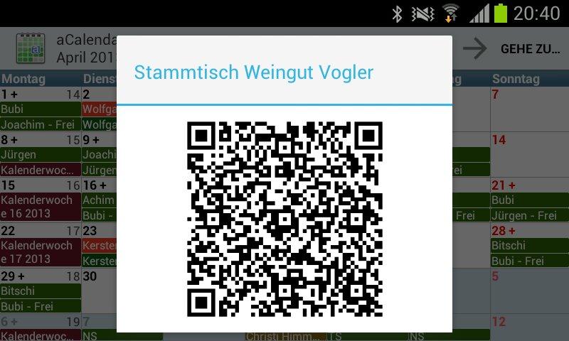 uploadfromtaptalk1364499871907.jpg