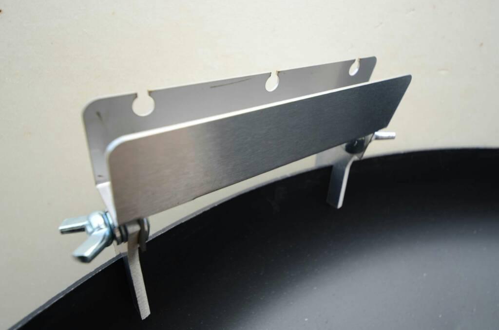 flammlachs grillforum und bbq. Black Bedroom Furniture Sets. Home Design Ideas