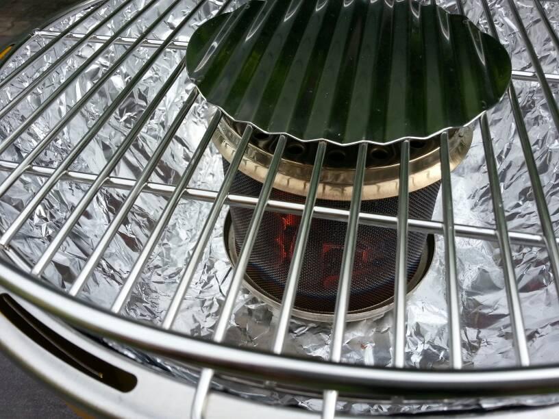 Florabest Holzkohlegrill Test : E grill test elektrogrill test grill testsieger tipps und