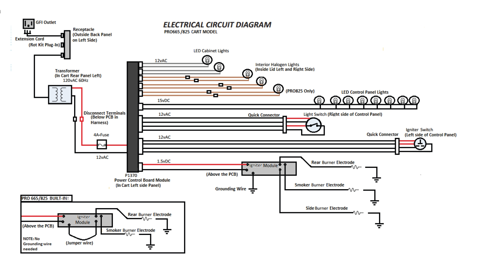 US_Napoleon _BIPRO_825_Model_Electric.jpg