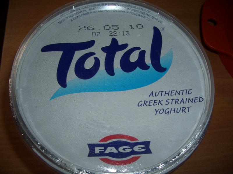 v05-joghurt.jpg