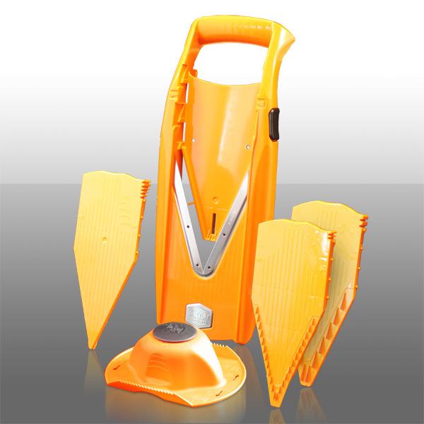 v5_set_orange.jpg