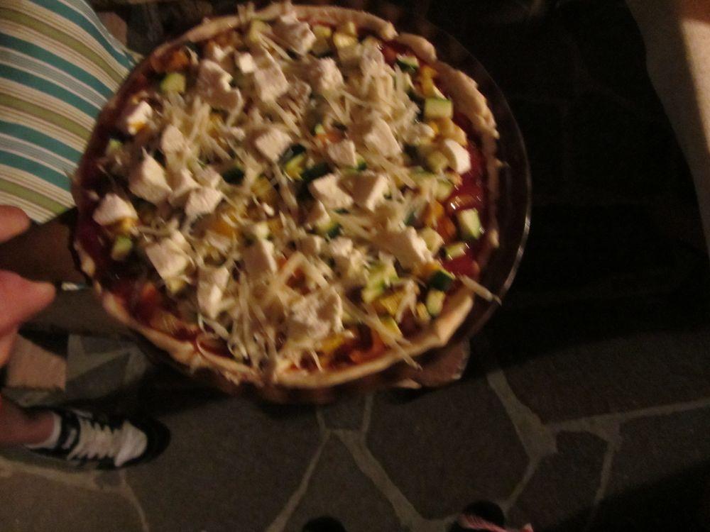 Vegi Pizza.JPG