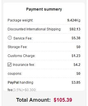 versandzahlung.jpg